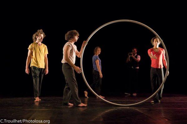 """Résultat de recherche d'images pour """"cirque 600x400"""""""