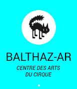 anniversaire cirque balthazar